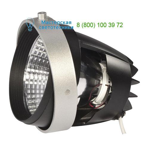 Marbel 115191 SLV AIXLIGHT® PRO, COB LED MODULE светильник с LED 25/35Вт, 3000K, 2400/3200lm, 12°, без БП,