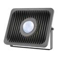 234325 SLV MILOX 1 светильник IP55 c LED 41Вт, 4000К, 3760lm, антрацит