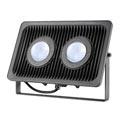 234335 SLV MILOX 2 светильник IP55 c LED 79Вт, 4000К, 7910lm, антрацит