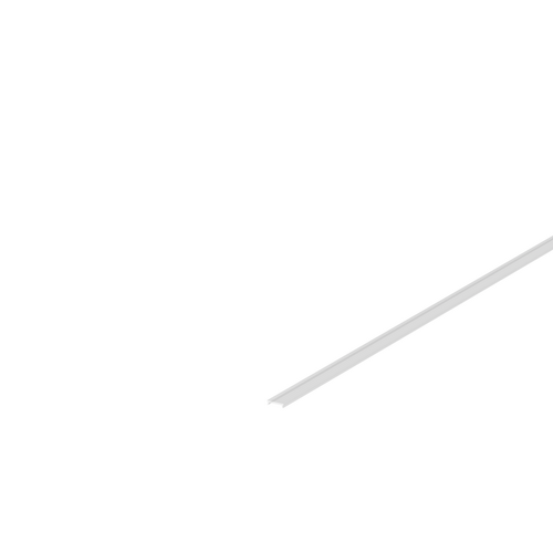 Marbel 1000467 SLV GRAZIA 10, экран плоский, 2 м, прозрачный