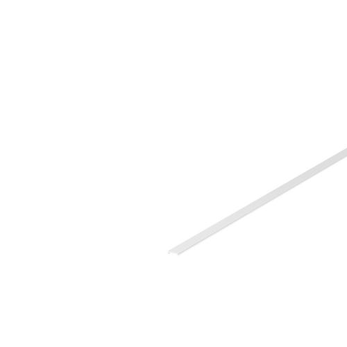 Marbel 1000468 SLV GRAZIA 10, экран плоский ПММА, 2 м, молочный