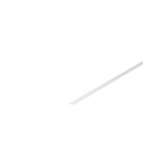 Marbel 1000469 SLV GRAZIA 10, экран плоский ПММА, 2 м, матированный