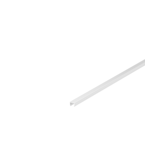 Marbel 1000471 SLV GRAZIA 10, экран высокий, 2 м, матированный