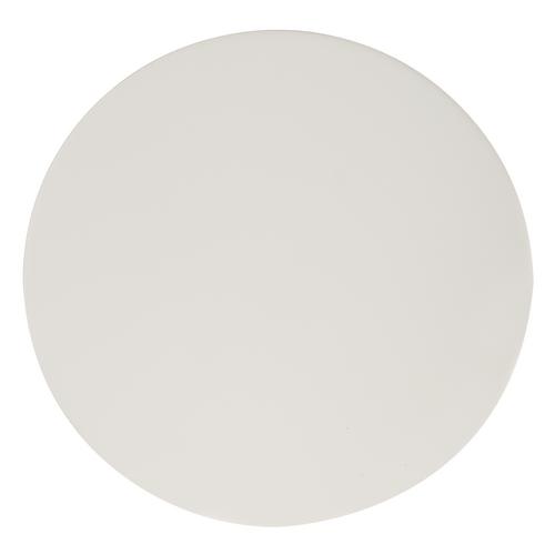 Marbel 1000957 SLV FENDA, рассеиватель, диам. 69.8 см, белый