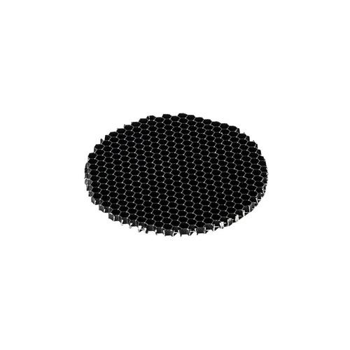 Marbel 1001934 SLV VARU LED, сотовая решетка