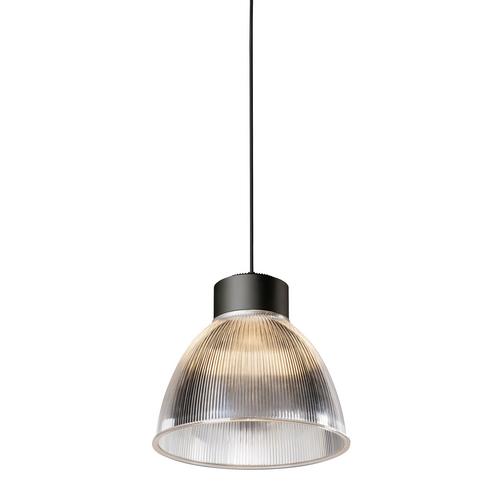 Marbel 1002053 SLV EURO PARA светильник подвесной для лампы E27 150Вт макс., без основания, без плафона, че