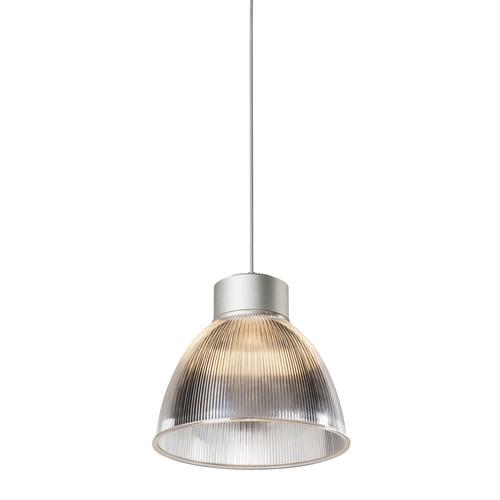 Marbel 1002055 SLV EURO PARA светильник подвесной для лампы E27 150Вт макс., без основания, без плафона, се