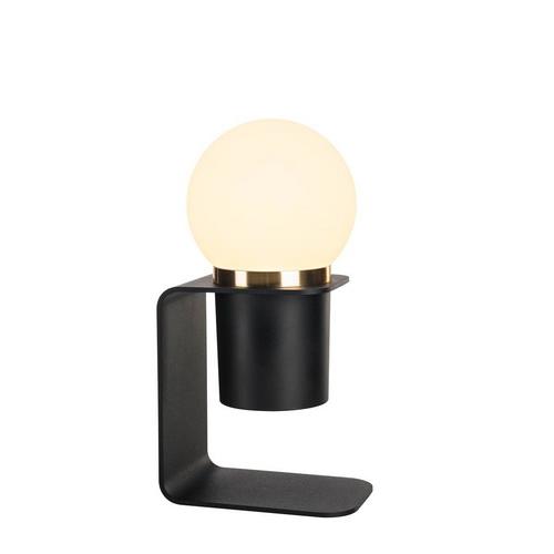 Marbel 1002583 SLV TONILA светильник переносной 1.6Вт с аккумулятором, LED 2700К,80лм, 3 ступени яркости, ч