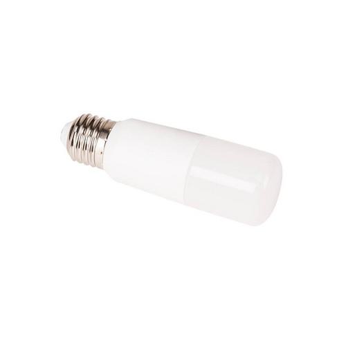 Marbel 1002827 SLV Лампа LED T38 , E27 850 lm 4000K 240° CRI>80