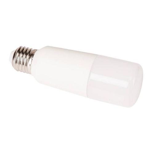 Marbel 1002828 SLV Лампа LED T45 , E27 1600 lm 4000K 240° CRI>80