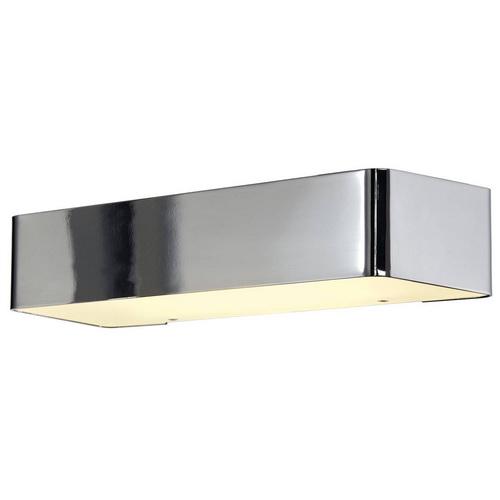 Marbel 149512 SLV WL 149 LED светильник настенный 16Вт с LED 3000К, 1060лм, хром