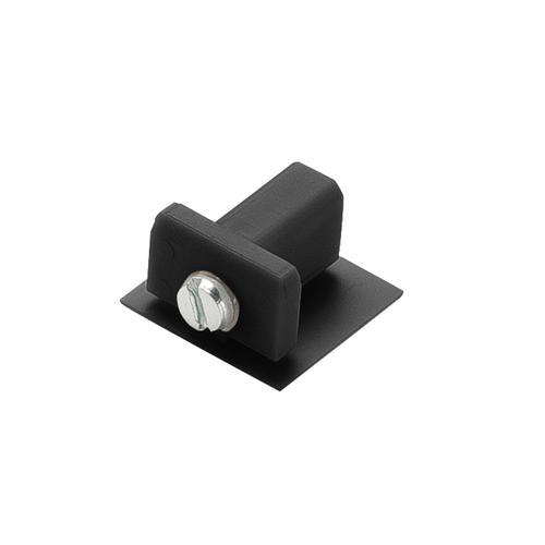 Marbel 172110 SLV D-TRACK, наконечник, черный