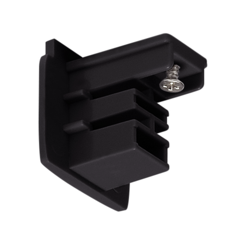 Marbel 175060 SLV 3Ph | S-TRACK, наконечник, черный