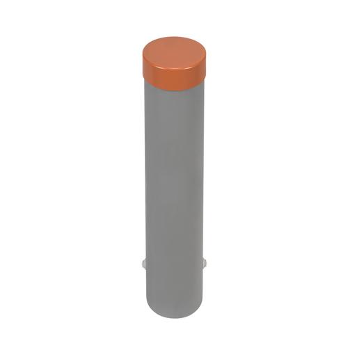 Marbel 233790 SLV DASAR® 100 PREMIUM, стакан монтажный