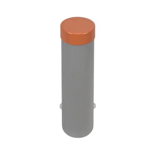 Marbel 233791 SLV DASAR® 150 PREMIUM, стакан монтажный