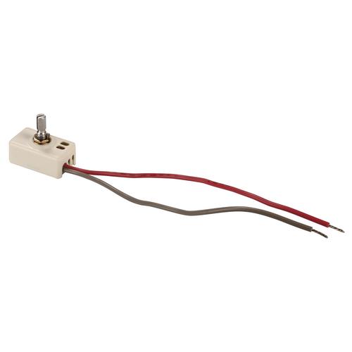 Marbel 470505 SLV EP1-DIMMER потенциометр для приборов с управляющим напряжением 1-10В, 10Вт макс.