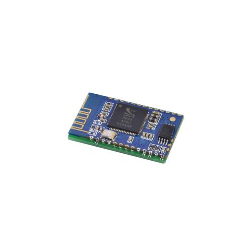 Marbel 470675 SLV COLOR/KELVIN CONTROL, модуль BLUETOOTH для приложения под iOS и Android