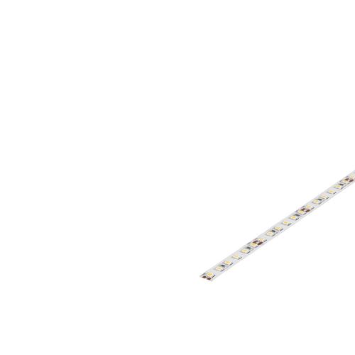 Marbel 552483 SLV FLEXSTRIP LED HIGH LUMEN лента светодиодная 24В=, 42Вт, 10мм х 2м, 120 LED/м, 3000К, 1940