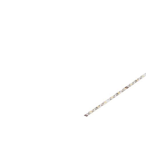 Marbel 552522 SLV FLEXLED ROLL 3D лента светодиодная 24В=, 20Вт, 6мм х 5м, 60 LED/м, 2700К, 385лм/м