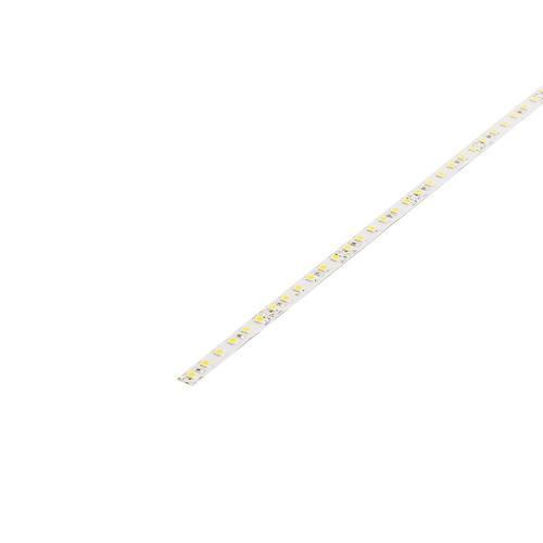 Marbel 552694 SLV FLEXSTRIP LED SELECT лента светодиодная 24В=, 40Вт, 8мм х 5м, 120 LED/м, 4000К, 800лм/м