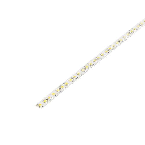 Marbel 552752 SLV FLEXSTRIP LED STAND лента светодиодная 24В=, 45Вт, 10мм х 3м, 120 LED/м, 2700К, 1200лм/м