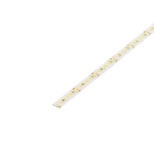 Marbel 552773 SLV FLEXSTRIP LED STAND лента светодиодная 24В=, 25Вт, 10мм х 3м, 180 LED/м, 3000К, 750лм/м