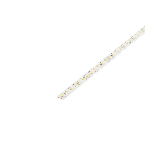Marbel 552793 SLV FLEXSTRIP LED STAND лента светодиодная 24В=, 65Вт, 10мм х 3м, 120 LED/м, 3000К, 1600лм/м,