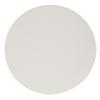 1000957 SLV FENDA, рассеиватель, диам. 69.8 см, белый