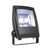 1001644 SLV FLOOD LIGHT 32 светильник IP65 81Вт с LED 5700К, 7200лм, 90°, кабель 2м с вилкой, черный