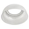 1001691 SLV PARA FLAC LED, рефрактор, прозрачный
