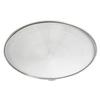 1001692 SLV PARA FLAC LED, экран рефрактора, прозрачный