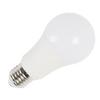 1001917 SLV SLV VALETO®, LED E27 A60 источник света 9.5Вт, 230В, RGBW, 806лм, 240°, диммируемый (ПДУ