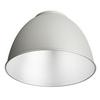 1002058 EURO PARA, плафон-рефлектор, серебристый SLV by Marbel