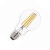 1002127 SLV LED A60 E27 источник света 230В, 7Вт, 2700K, 790лм, 280°, 3 уровня яркости, филаментный