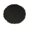 1002899 DASAR® 270 (1002897/98) диффузор SLV by Marbel