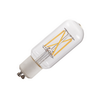 1003101 SLV LED T32 GU10 источник света 4Вт, 2700K, 260lm, димм.