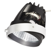 115203 AIXLIGHT® PRO, COB LED MODULE «FRESH» светильник 700мА 26Вт с LED 4200K, 1950лм, 30°, CRI>90, белый SLV by Marbel
