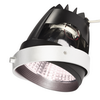 115213 AIXLIGHT® PRO, COB LED MODULE «MEAT» светильник 700мА 26Вт с LED 3600K, 1300лм, 30°, белый SLV by Marbel