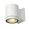 228511 SLV ENOLA_C OUT WL светильник настенный IP55 12Вт c LED 3000К, 900лм, 35°, белый