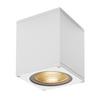 234521 BIG THEO LED WL светильник настенный IP44 21Вт с LED 3000К, 2000лм, 24°, белый SLV by Marbel