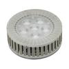 550082 SLV LED TCR-TSE GX53 источник света 230В, 7.5Вт, 3000К, 450лм, 25°