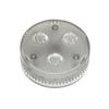 550092 SLV LED TCR-TSE GX53 источник света 230В, 4.2Вт, 3000К, 200лм, 35°
