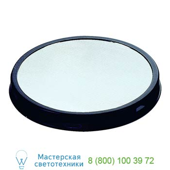 Marbel 115170 AIXLIGHT® PRO, стекло фронтальное, SLV