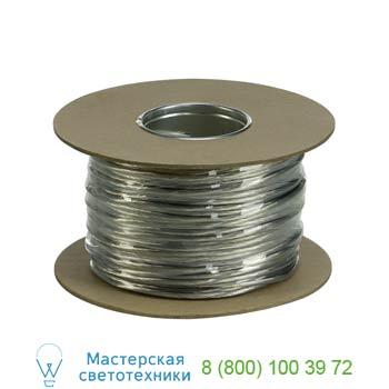 Marbel 139004 WIRE SYSTEM, тросик в изоляции, сечение 4 кв.мм, SLV
