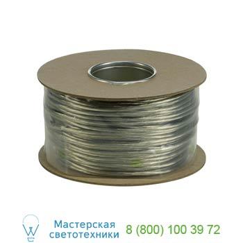 Marbel 139006 WIRE SYSTEM, тросик в изоляции, сечение 6 кв.мм, SLV