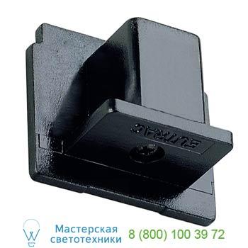 Marbel 145590 EUTRAC®, наконечник, черный, SLV