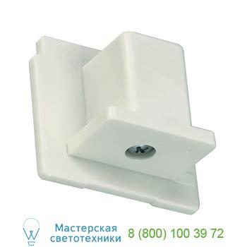 Marbel 145591 EUTRAC®, наконечник, белый, SLV