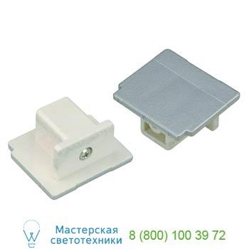 Marbel 145594 EUTRAC®, наконечник, серебристый, SLV