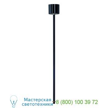 Marbel 145720 EUTRAC®, стойка 60 см, черный, SLV