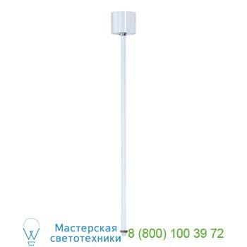 Marbel 145721 EUTRAC®, стойка 60 см, белый, SLV